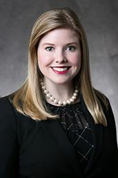 Megan C. Goodall