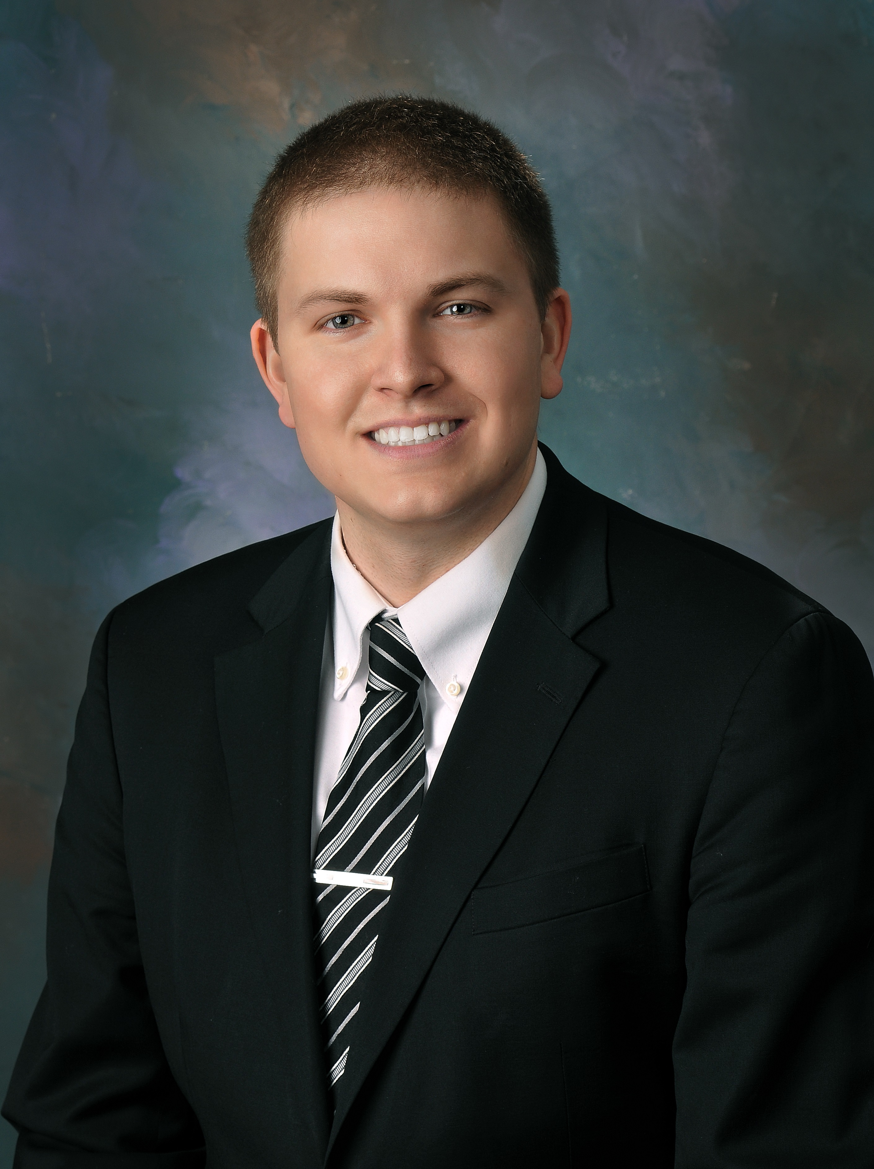 Daniel J. Burns